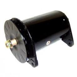 Generator Likström   12 volt 11AH
