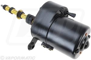 Torkarmotor  115 ° 12 volt