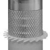 Luftfilter Yttre Zetor  Fortera/ Proxima     79011284