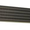 Värmeelement  Zetor 938222