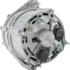 Generator 70 AH  Volvo Penta  TAM 40  TAM 41