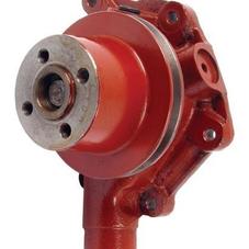 Vattenpump   K207178  Case IH 580 , David Brown 990Implematic