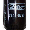 Oljefilter Zetor  Original 77010793