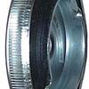 Tanklock IH  _474- 895  536845R1, 538063R1