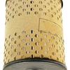 Bränslefilter  Belarus 240-1117030