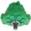 Hydraulpump JD 40 cm³ AR97872, AR39695, AR90459