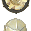 Tanklock Belarus  501103010B