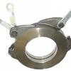 Handbromsdisk  Case IHC 5120-5250  MX80-170 ,   A158090