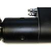 Startmotor BM  55  600- 650- 700- 800- 810- 814