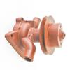 Vattenpump Zetor  3320 -  71010645