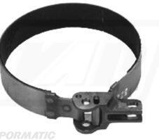 Handbromsband 1971050C1