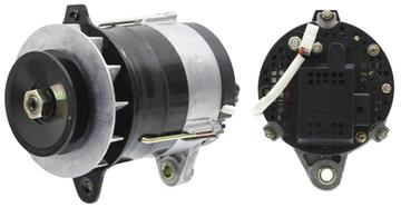 Generator  Belarus 14 V / 1150 W