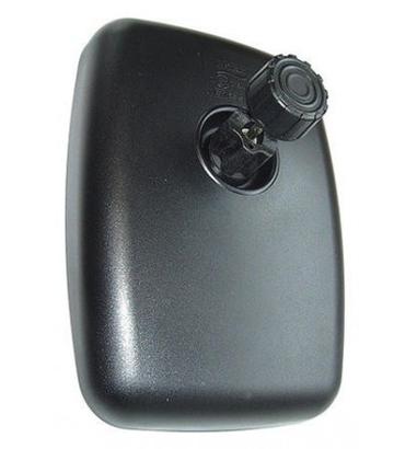 Backspegel  Case_Fiat _ New Holland  320x230 mm    297017A1