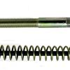 Handbromskabel- Vänster   DB  K311168, K949505