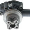 Vattenpump  David Brown 990  990 Implematic  Röd    K961011