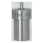 Spridarspets   12H834.  BMC1.5 & Thornycroft 90