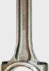 Vevstake  Zetor  2011-7245   Ursus 360  69010389