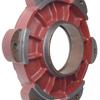 Hjul disk Ursus 385 4 WD   89175001