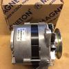 Generator   12V - 55A  ZETOR  59115740