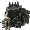 Dieselpump Belarus  4UTNI11110007