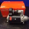 Startmotor 2,8 kw 12V Lucas Original LRS232 1860093M2, 1868285M3, 26410