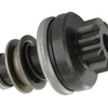 Startdrev     UrsusZetor    3/4-cylindriga  932208