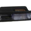 Innerbelysning  Zetor 5011-   59115804   62115824