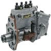 Dieselpump Belarus  7004UTNM111100501