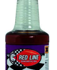 Redline Diesel tillsats