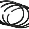 Kolvringsats  std 4 ringars kolv  Zetor  8011 Ursus C385