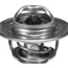 Termostat  David Brown  K200831, K900368 ,VPE3404