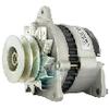 Generator 14V 70A Case/McCormick