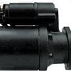 Startmotor  Farmall  711104R91   IH McCormick BKS Farmall D-430 432 320 322 324 326 Motor D111