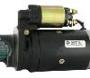 Startmotor 80357918  12v, 3.0kW,  Ursus / Zetor 385,385T 8011