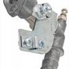 Värmekran  Ursus / Zetor  C385 / 8011